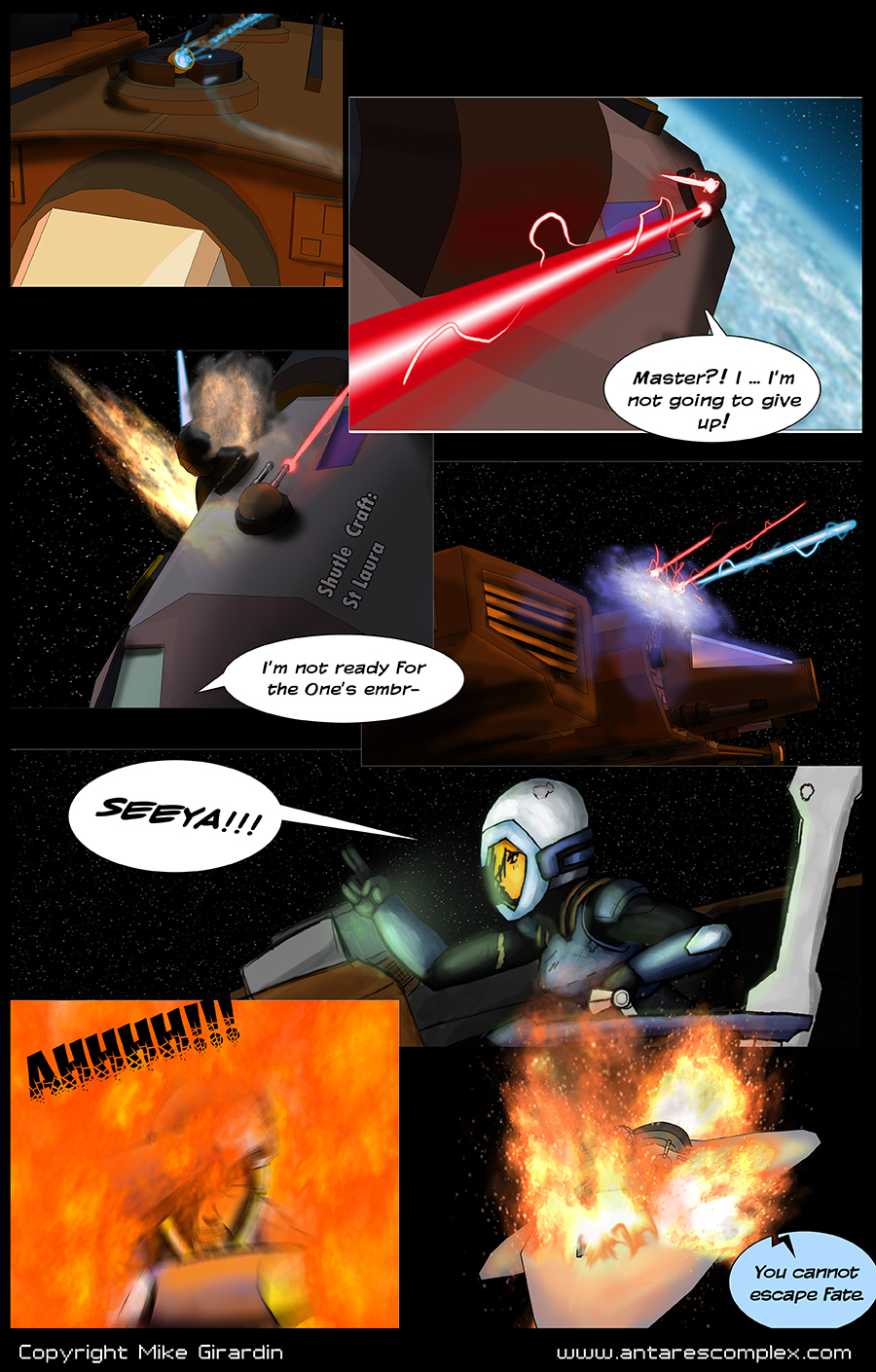 Issue 02  Page 04