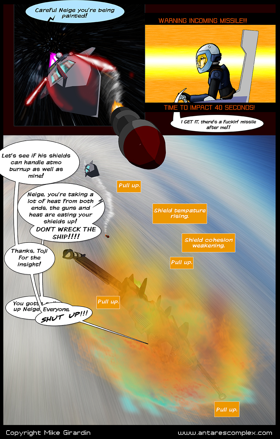 Issue 02 Page 06