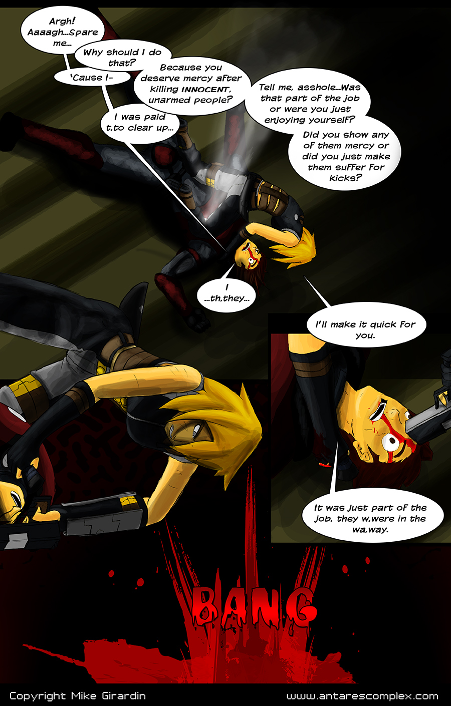 Issue 04 Page 12