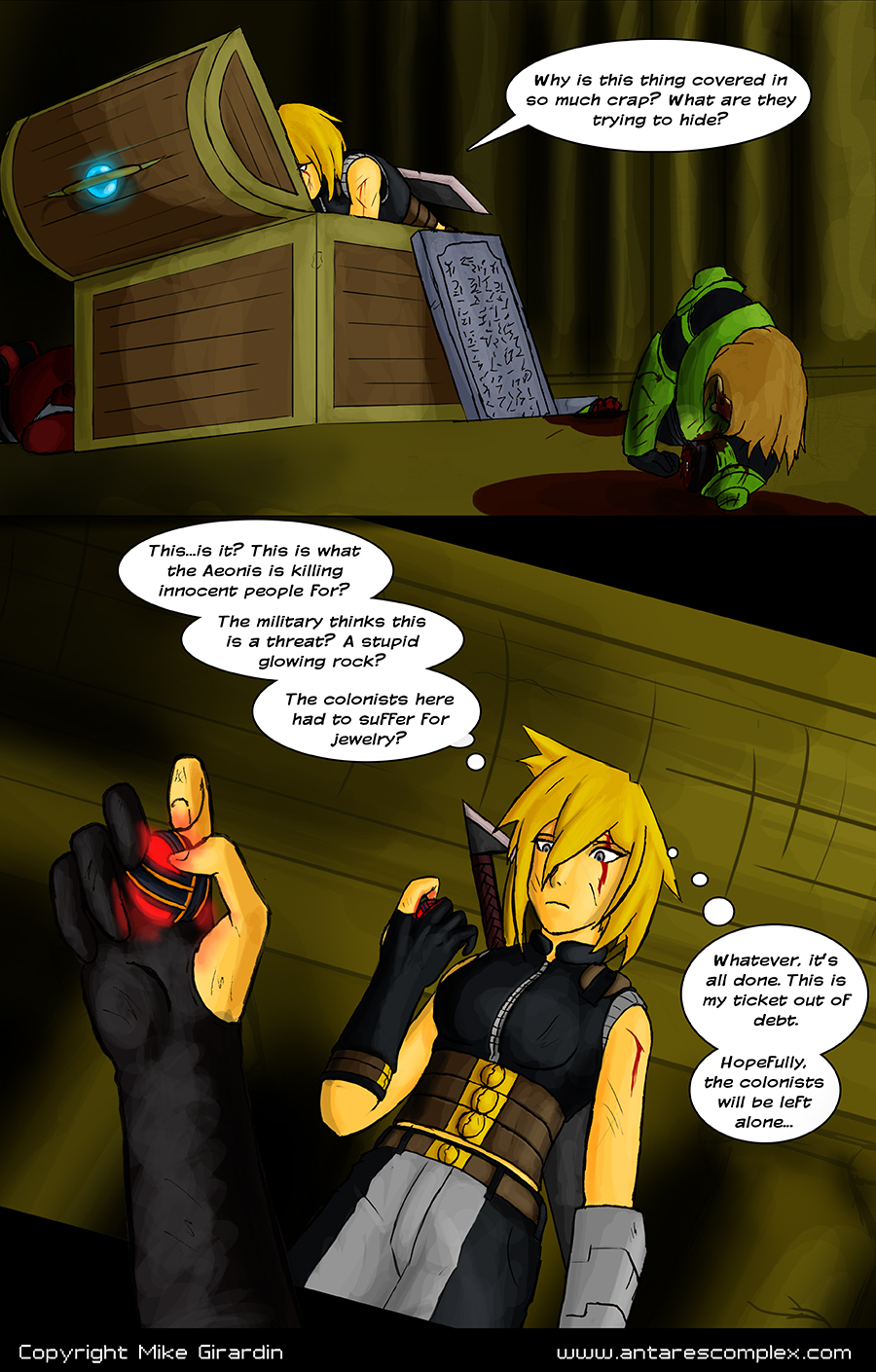 Issue 04 Page 13