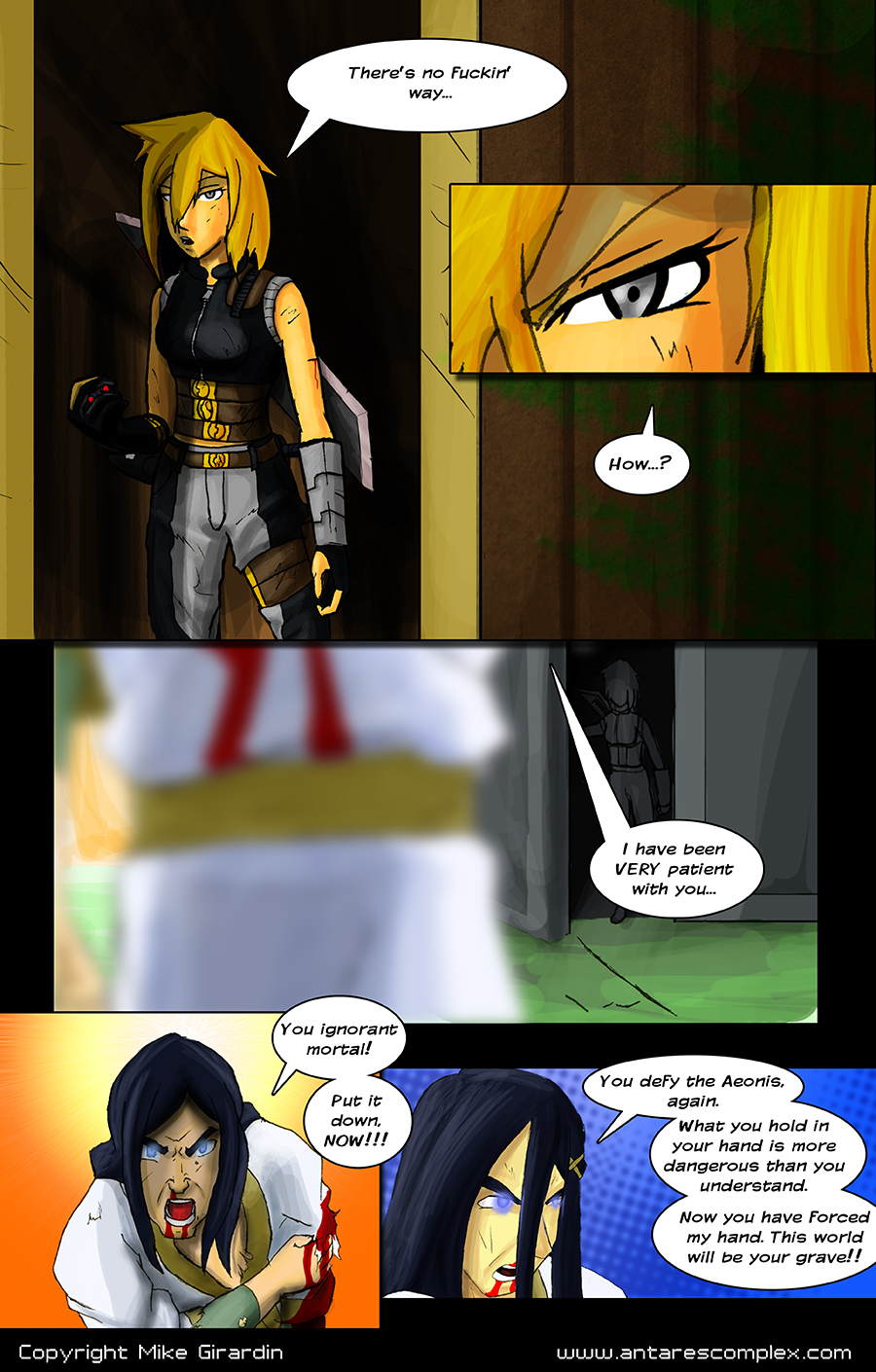 Issue 04 Page 14