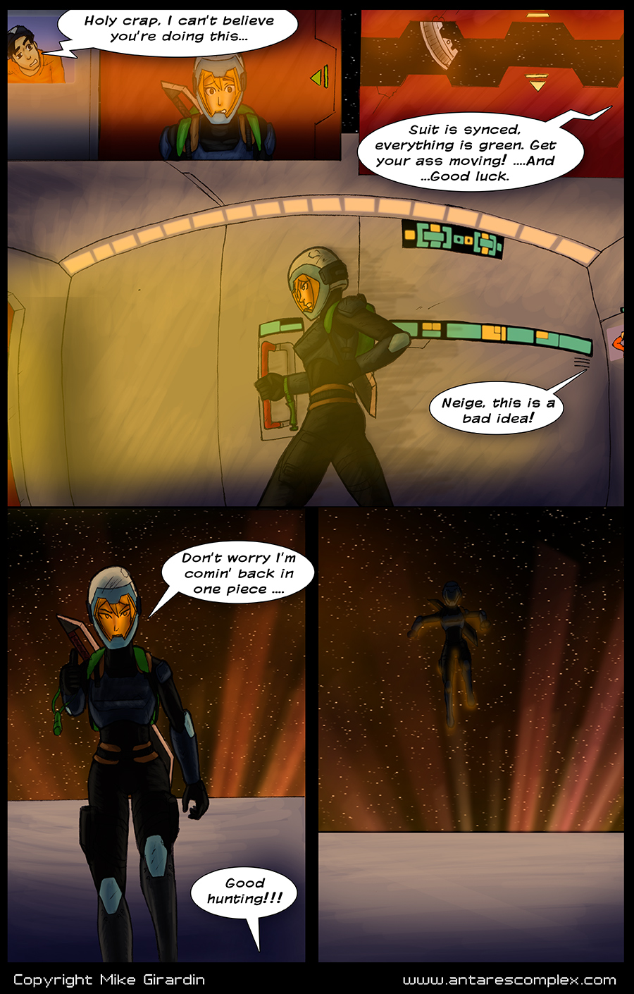 Issue 07 Page 11