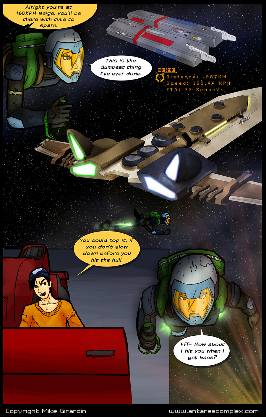 Issue 07 Page 14