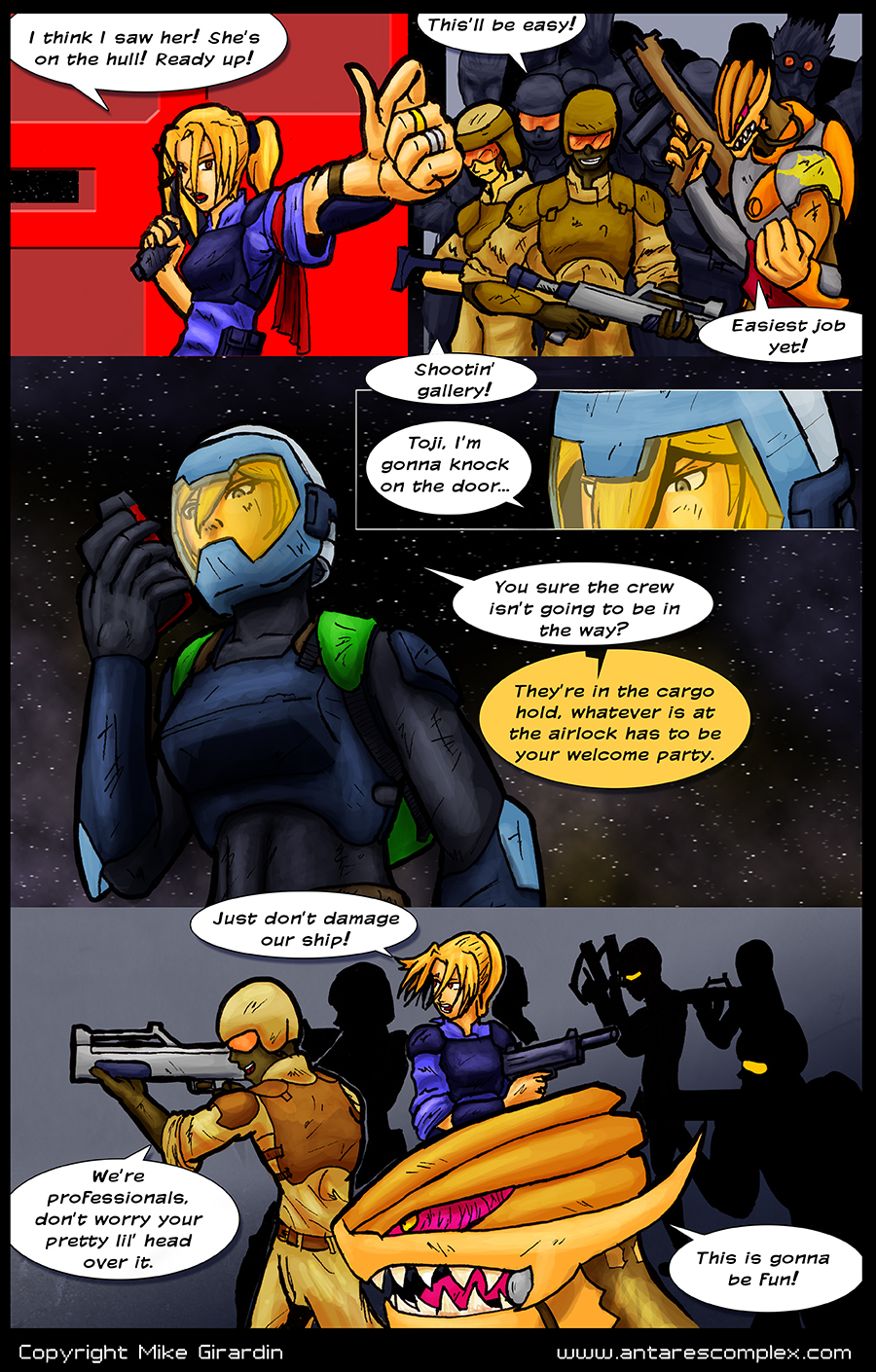 Issue 07 Page 16