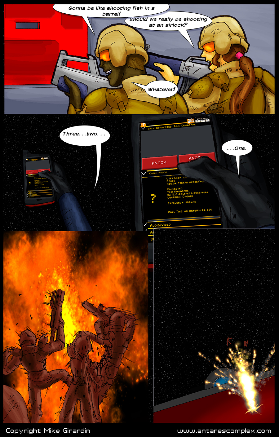 Issue 07 Page 17
