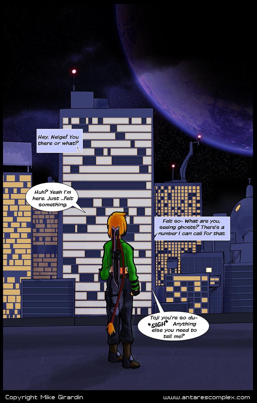Antares-Complex_i8-10