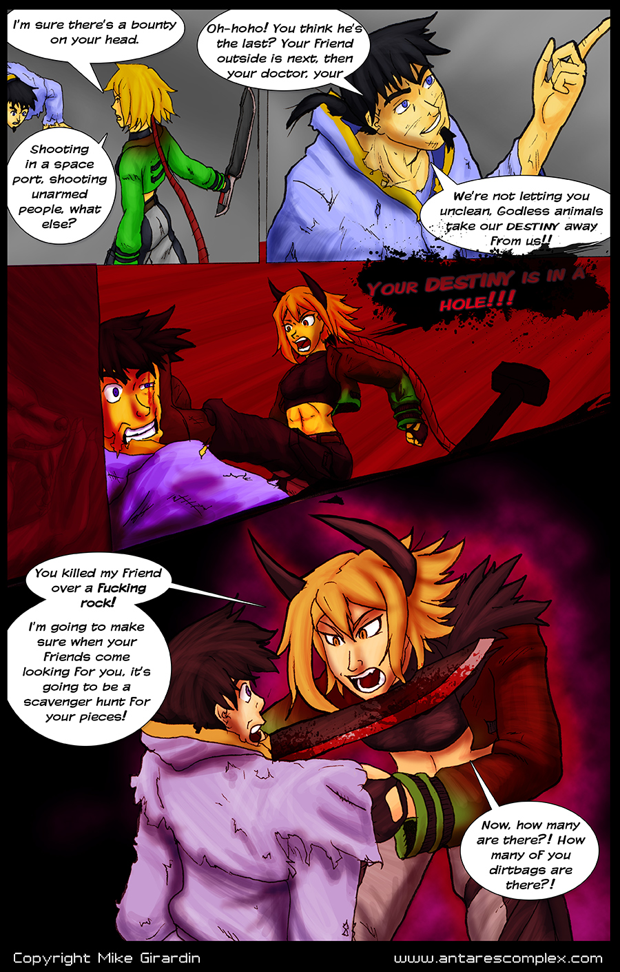 Issue 08 Page 31
