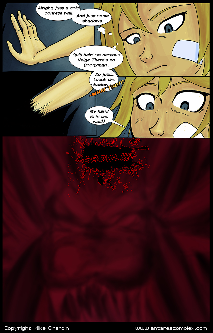 Issue 09 Page 31