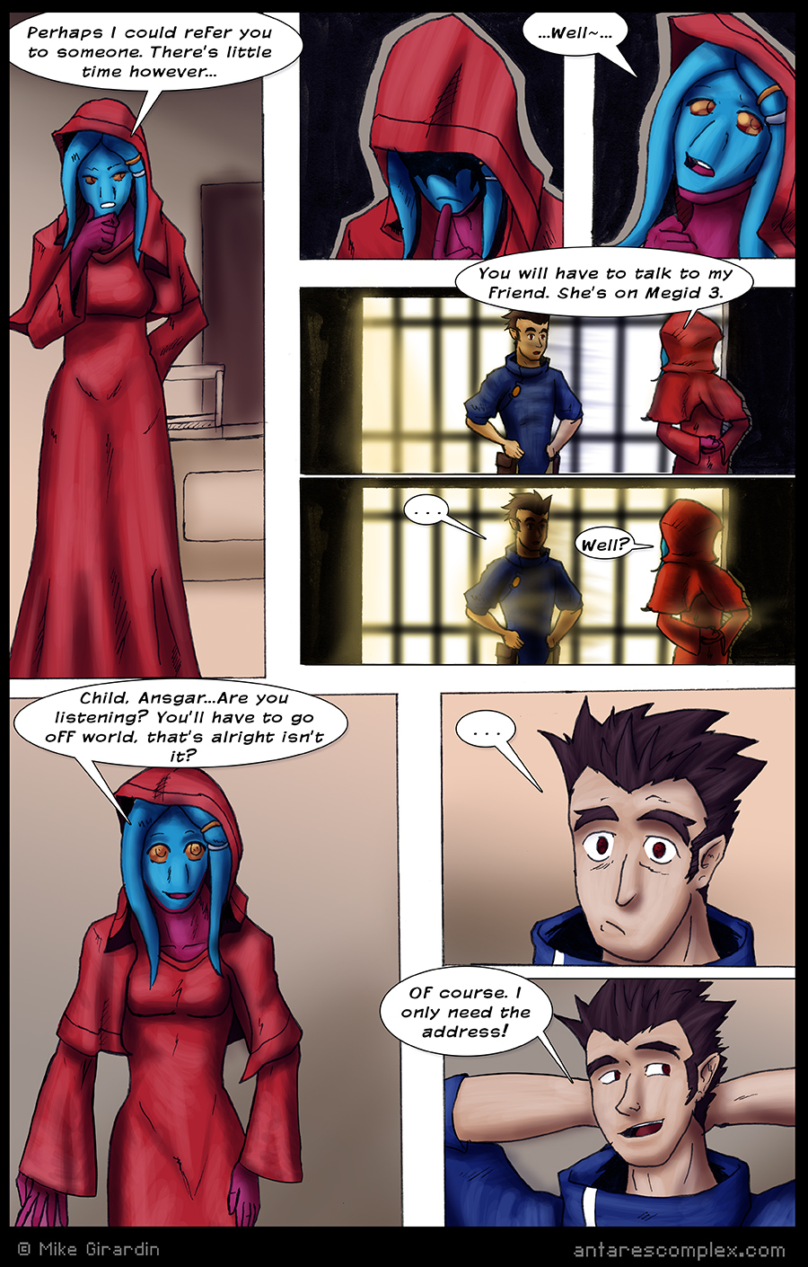 Issue 10 Page 16