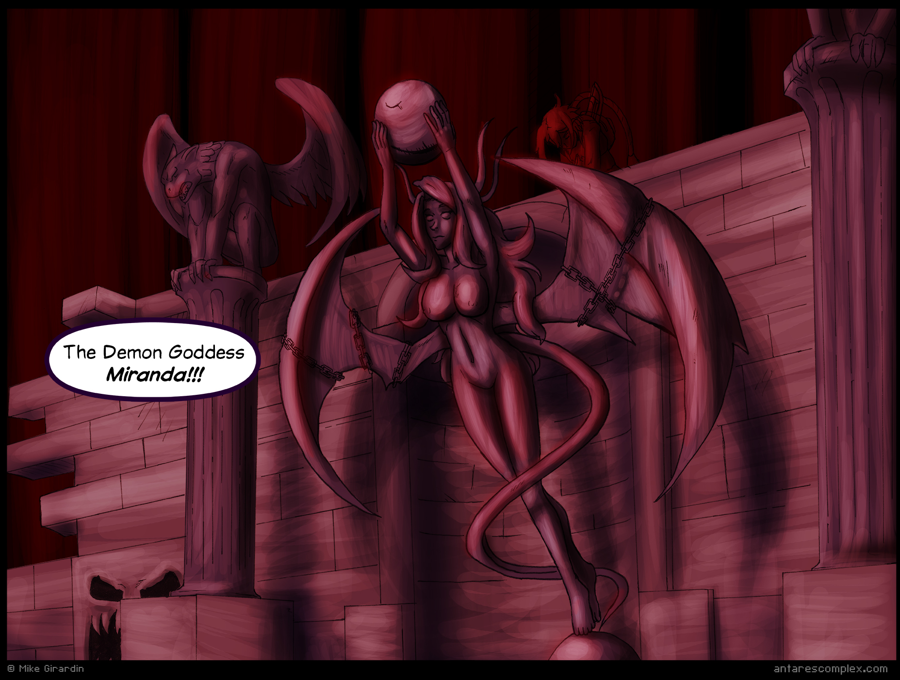 Issue 12 pages 09-10