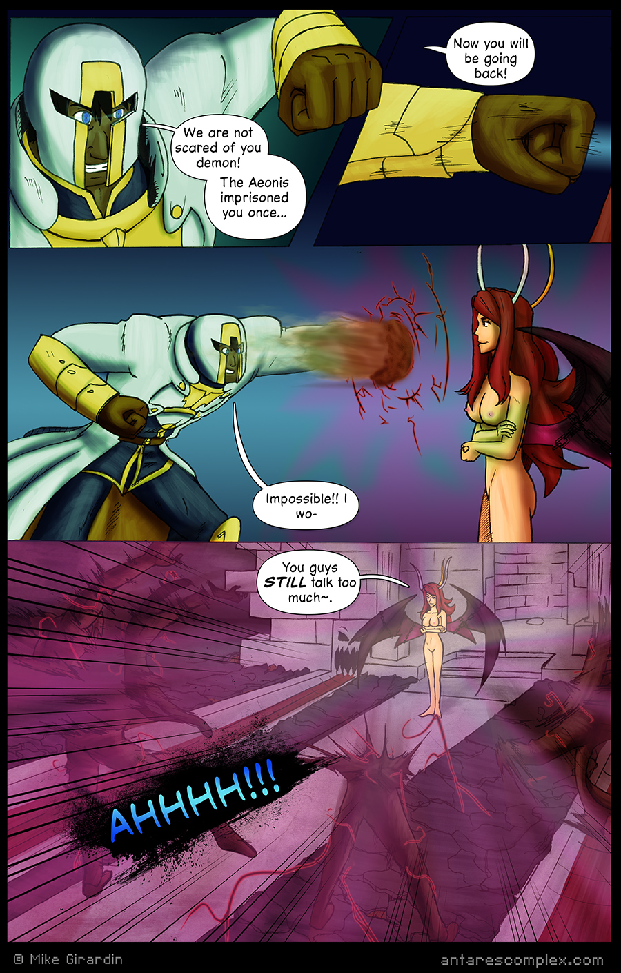 Issue 12 Page 13