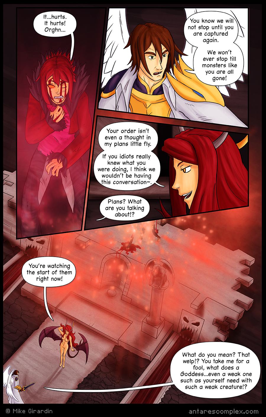 Issue 12 Page 15