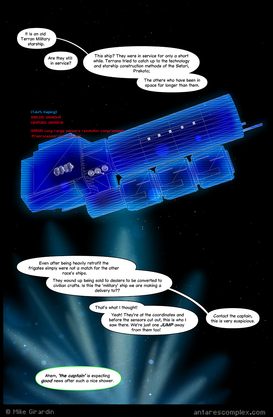 Antares Complex Issue 14 page 04