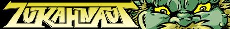 Z-Banner