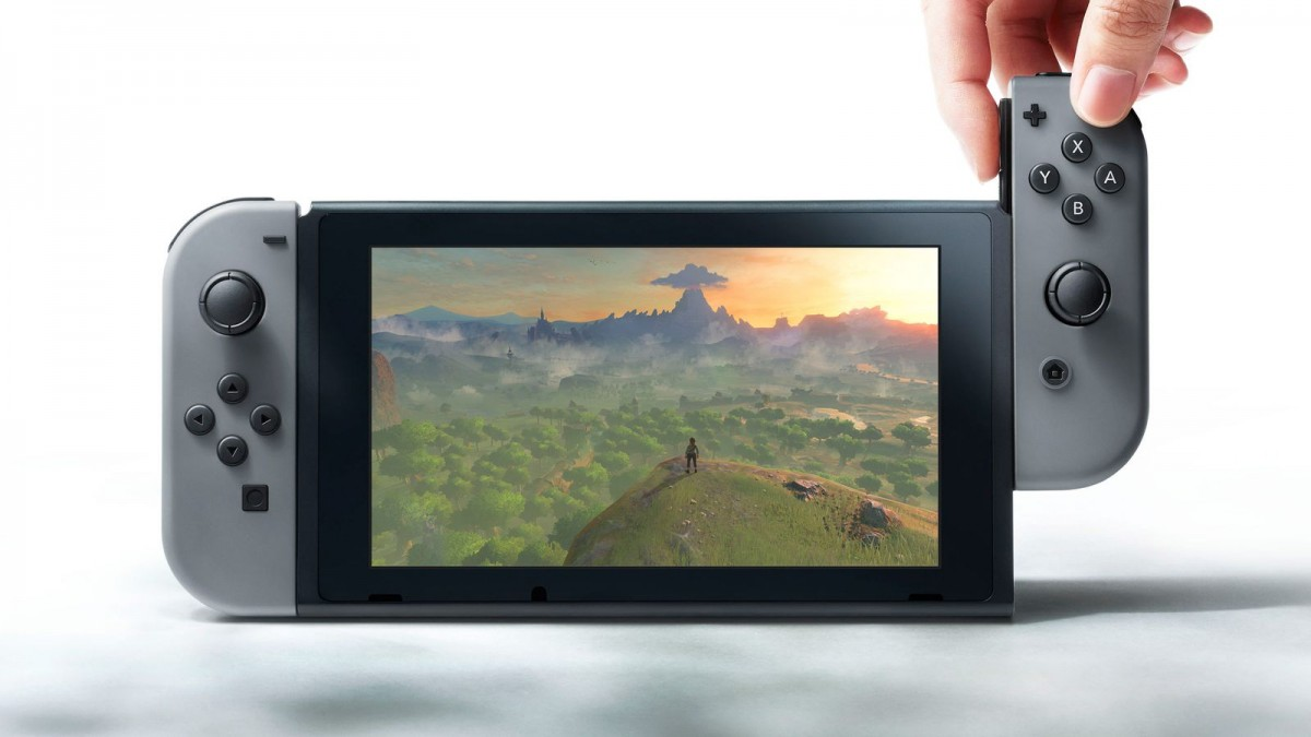 NintendoSwitch-1200x675